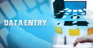 data-entry-services
