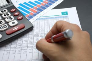 financial-reporting (1)
