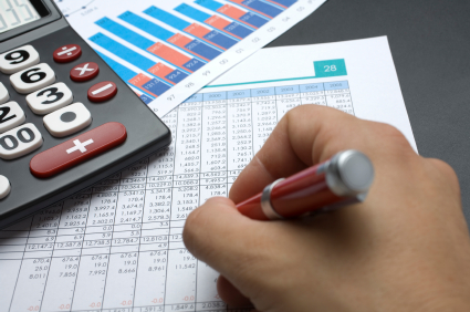 Solutions Are We Outsourcing Business Financial Reporting