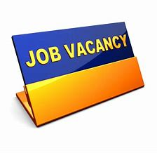 Vacancy Office Assistant